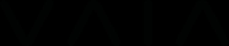VAIA-logo