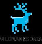 Vildmarksdata-logo-txt-600