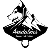 cropped-aredalens-hund-o-hast-logga